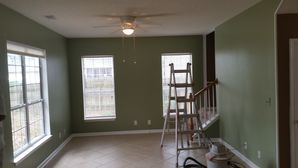 Before & After Interior Painting in Goose Creek, SC (1)