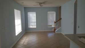 Before & After Interior Painting in Goose Creek, SC (2)