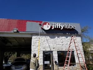 Commercial Painting in Charlestown, SC (6)