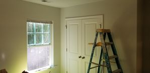 Before & After Interior Painting in Charleston, SC (1)