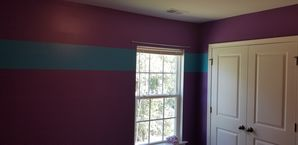 Before & After Interior Painting in Charleston, SC (2)