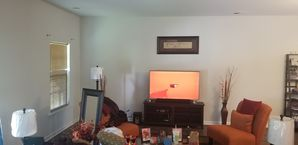Before & After Interior Painting in Summerville, SC (1)