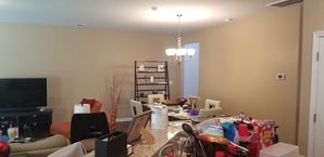 Before & After Interior Painting in Summerville, SC (3)